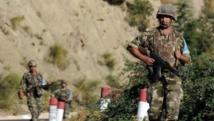 Abdelmalek Gouri abattu, un coup dur pour le jihadisme algérien