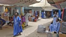 Des manifestations de colère avaient eu lieu à Nouakchott. Certains protestataires avaient réclamé sa mise à mort, qualifiant le jeune homme de « blasphémateur ». Getty Images/Bernard Foubert