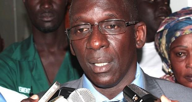 Relance du tourisme : Abdoulaye Diouf Sarr déclenche son plan d'urgence avec les ambassadeurs