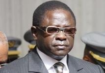«C'est de la responsabilité de l'Etat de baisser le prix du riz », Pape Diop
