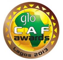 Ballon d'or Africain: trois joueurs en lice