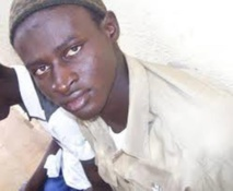 Rebondissement dans l'affaire Bassirou Faye: le DJI décidé à arrêter le vrai meurtrier