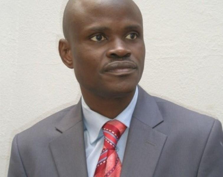 Coups de poing à Tivaoune: Macoumba Diouf et Cheikh Tidiane Ndiaye dans un corps à corps