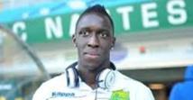 Non sélectionné pour la CAN 2015, Issa Cissokho accuse la presse