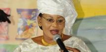 Quand Aïda Mbodj encense Amadou BA