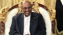 Si Khartoum durcit le ton, c'est sans doute qu'Omar el-Béchir s'est senti pousser des ailes après la décision de la CPI de suspendre son enquête sur les crimes commis au Darfour, faute de soutien de la part du Conseil de sécurité. REUTERS/Mohamed Nureldin Abdallah