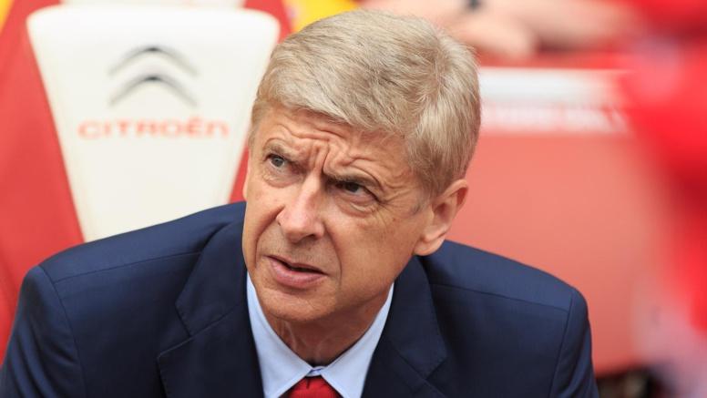 Arsenal : Wenger a refusé le retour de Song