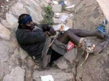 Thiès : un malade mental retrouvé mort dans la capitale du rail