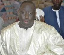 L'affaire petro-Tim atterrit à l'OFNAC: plainte contre Aliou Sall et Franck Timis
