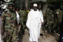 Urgent - Gambie: Les véritables raisons de l'échec du putsch contre Yaya Jammeh