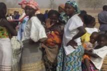 20 milliards de bourses de sécurité familiale en 2015 (Macky Sall)