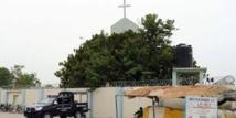 Nigeria: attentat-suicide devant une église évangéliste, plusieurs blessés