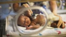 Des personnalités nigériennes sont mises en cause dans un présumé trafic de bébés. Getty Images/ ERproductions Ltd