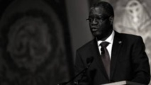 Denis Mukwege a fondé l'hôpital de Panzi spécialisé dans les soins aux femmes victimes de viols.