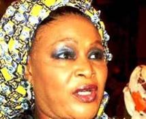 Aïda Ndiongue formule un pourvoi et blinde sa défense