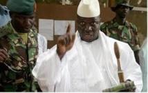 L'opposant Gambien Sidya Bayo vers l'expulsion : les organisations des droits de l'homme menacent