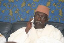 Serigne Mbaye SY recadre Abdoul Mbow et ses camarades députés, « Oubliez vos personnes et pensez aux Sénégalais »