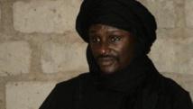 Le Tchadien Abdelkader Baba Ladde page officielle Facebook