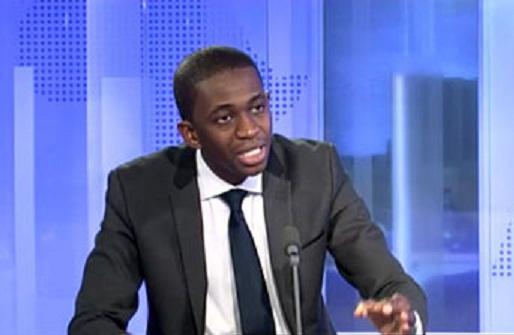 Cheikh Sidya  Bayo risque d'être extradé en France