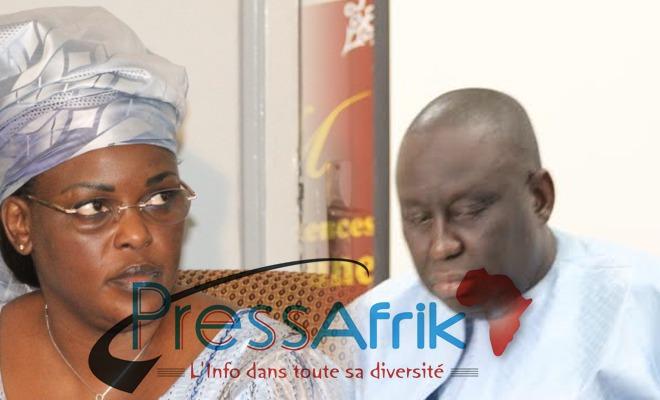 Petro Tim – Fondation servir le Sénégal : la famille présidentielle éclaboussée par des plaintes – Quelle issue?