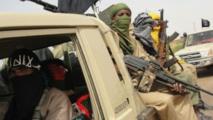 (Photo d'archives) Les attaques contre les positions de l'armée malienne sont moins fréquentes qu'il y a quelques années