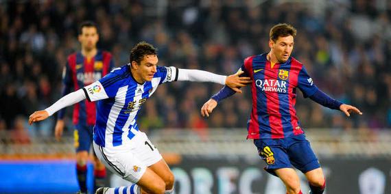 Mercato - Barcelone/Chelsea : Cette décision de Messi sur Instagram qui inquiète la presse catalane…