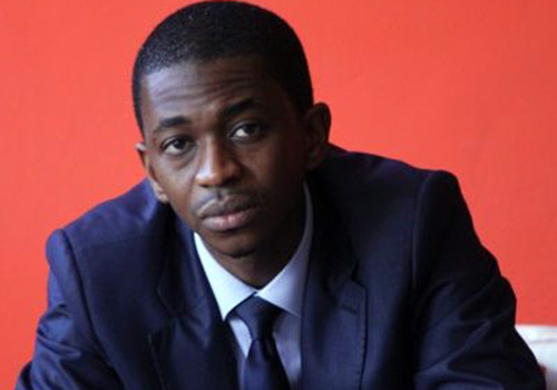 Extradition Sidya Bayo : ses avocats contre-attaquent à la Cour suprême