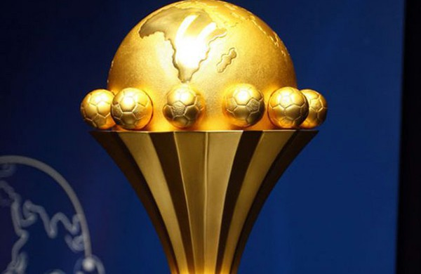 Can 2015 : le Ghana et la Guinée Equatoriale n'ont encore conclu de match amical.