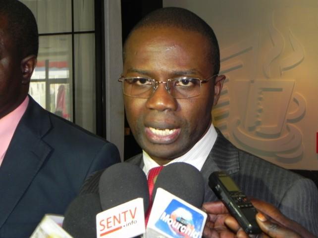 A la découverte des trois sénégalais arrêtés en Gambie