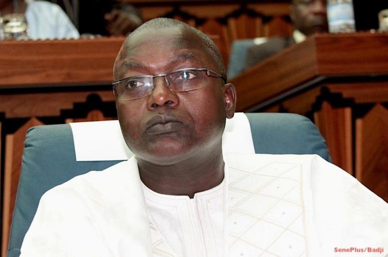Marchés de 2012 : l'autre scandale qui met entache le ministère de l'Hydraulique