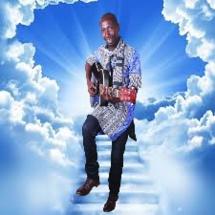 La culture endeuillée: Omar Mané lead vocal du Groupe Ndiama Gnaba a rendu l'âme
