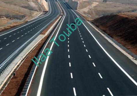 Autoroute « Ilaa Touba » : « C'est le plus grand de notre histoire, dans le cadre du Pse » Selon Macky Sall