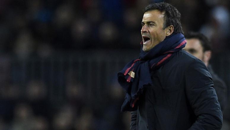 Transferts : En froid avec Luis Enrique, Messi propose Rijkaard pour le remplacer