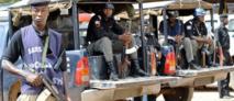 Une Nigériane de 14 ans accuse ses parents de l'avoir poussée à commettre un attentat