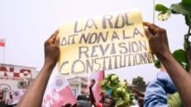 La question de la candidature éventuelle de Joseph Kabila après 2016 cristallise le débat politique en RDC.