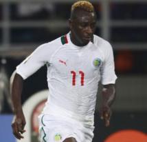 Match amicale  : Face à une Guinée coriace le Sénégal domine le premier mi-temps avec 2 buts à 0