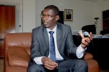 Babacar Gueye, porte- parole du ministère de l'enseignement supérieur explique pourquoi « Cette loi ne peut pas remettre en cause  l'autonomie des universités publiques du Sénégal »