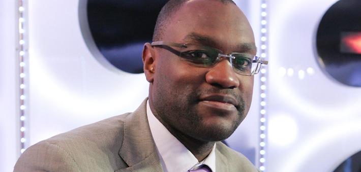Can 2015: Patrick Mboma ne mise pas sur le Cameroun !