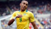 CAN 2015 Burkina Faso 0-2 Gabon: Le vice-champion tremble d'entrée