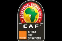CAN 2015-Poule D: Côte d'Ivoire / Guinée, Cameroun / Mali en attraction