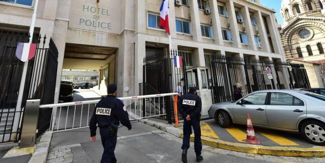 Transferts douteux à l'OM : nouvelles interpellations