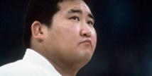 Hitoshi Saito a succombé à un cancer
