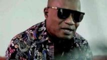 RDC : Koffi Olomidé échappe de justesse à la mort