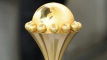 CAN 2015-Débrief de la 1ère journée: les bons et mauvais points avant la seconde manche