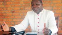 Otages en RCA: la médiation de mgr Nzapalainga n'a pas encore abouti