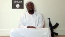 Dans une video retrouvée après sa mort, Amedy Coulibaly a revendiqué ses actes au nom de l'Etat islamique.