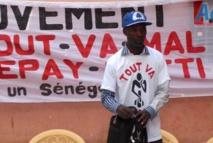 Déclaration de patrimoine: «Tout va mal» outré par le refus de certains ministres