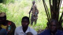 RCA: qui est Andilo, l'homme réclamé par les preneurs d'otages?