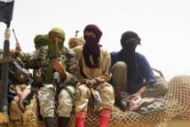 Dégradation de la situation sécuritaire au nord : le mnla s'en prend aux casques bleus