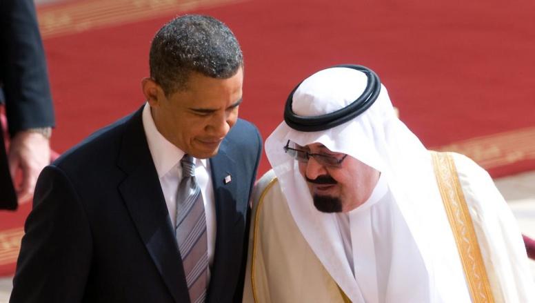 Mort du roi Abdallah d'Arabie Saoudite: les réactions internationales